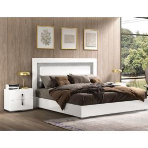 Mara 3 Pce Bedroom Suite