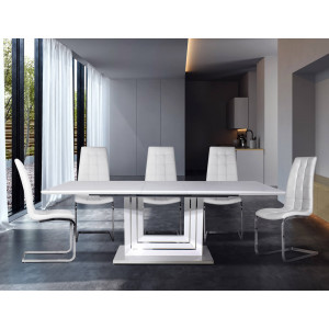 LaFayette Dining Table