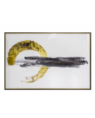 LT-18020140 Slim  Frame Art