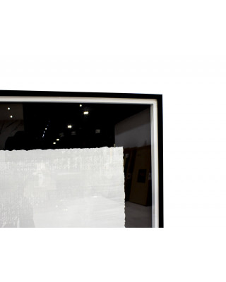 LT-19090104 Basel Style