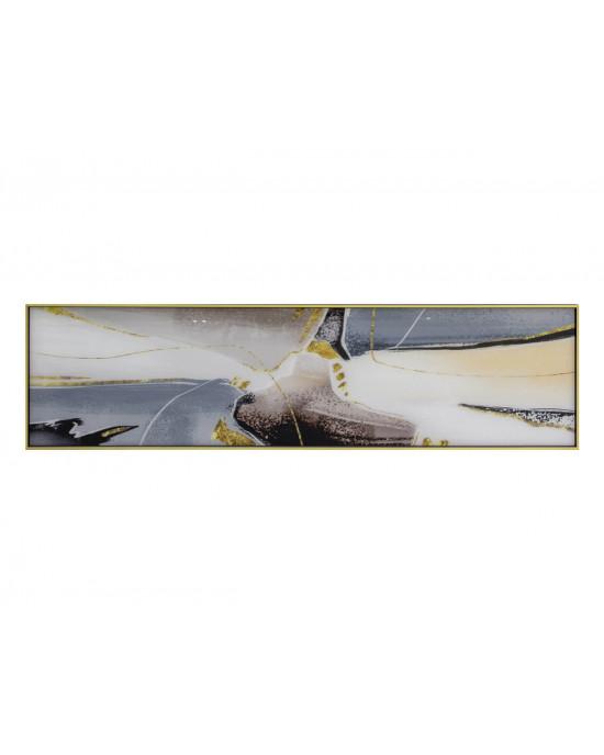 LTS-19110115  Ultra Glass Art
