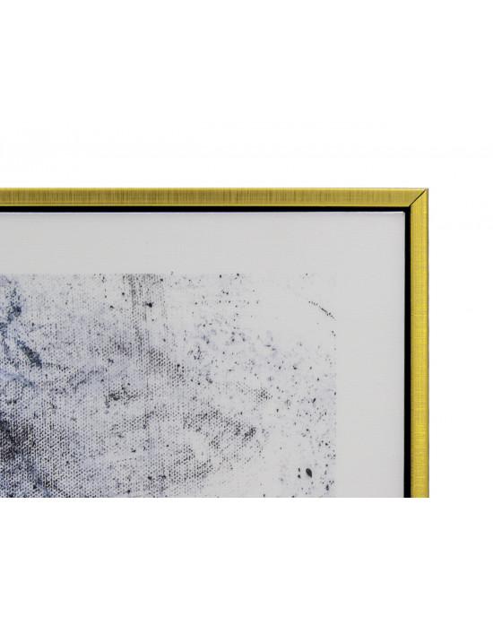 LTY-17080031/32 Slim  Frame Art Set of 2