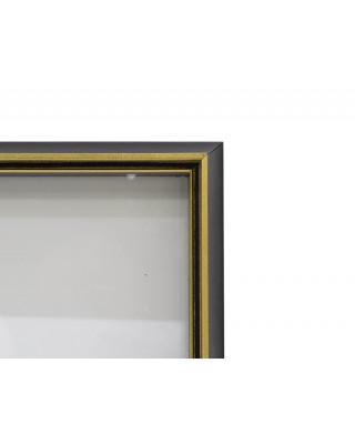 LTY-19080133/34/35  Shadow Imprint Set of 3