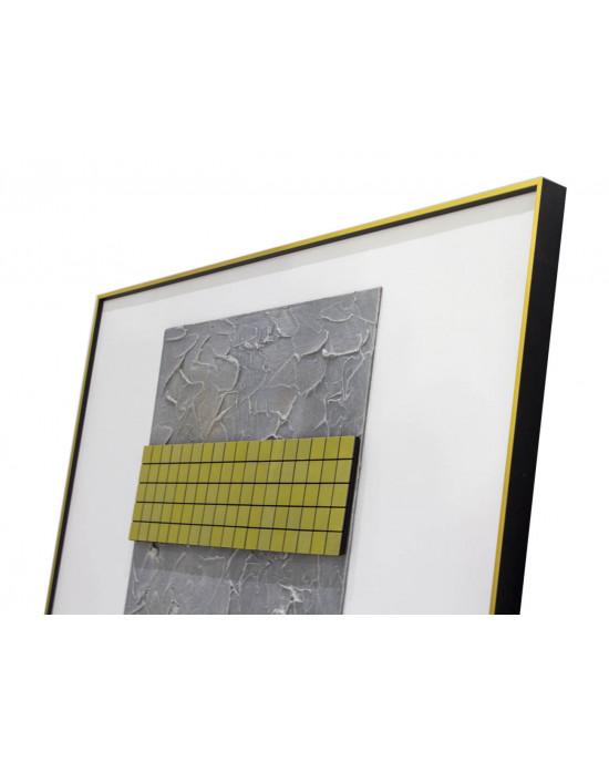 LW-200500010-11-12  Physical Art Set of 3