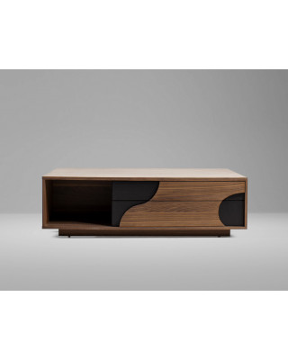 101D Coffee Table