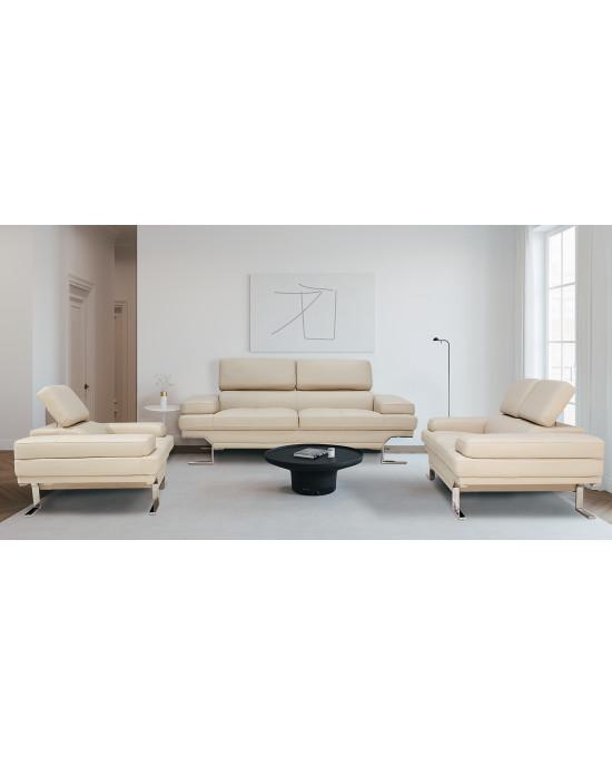 Levita Lounge Suite Beige