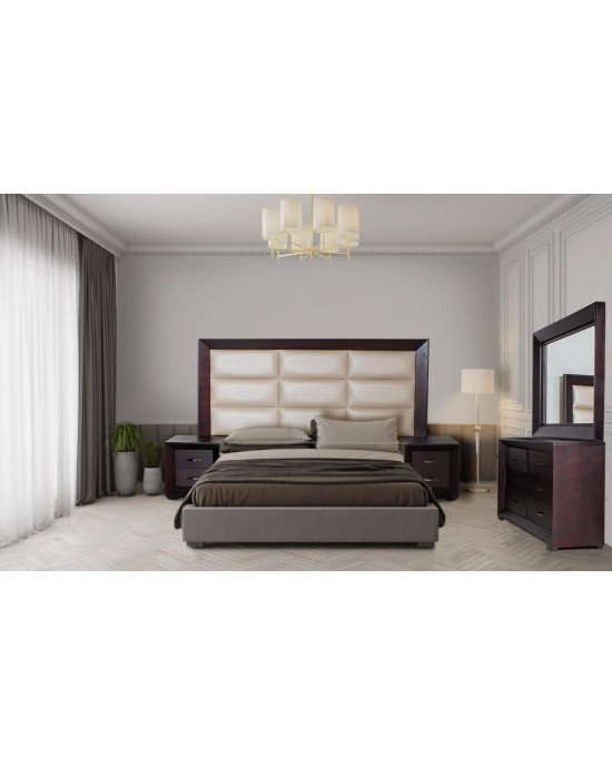Mini Casa Bedroom suite