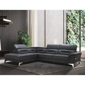 Santorini Corner Couch