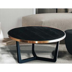 Shadow M9A Coffee Table