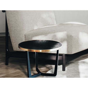 Shadow M9B End Table