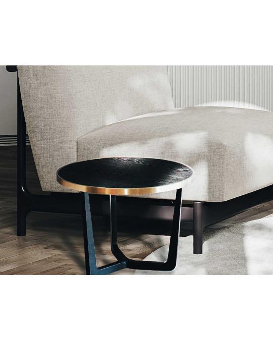 Shadow M9B End Table