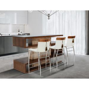 Cerruti Bar Table