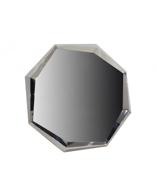 Apollo Mirror KA-48-04