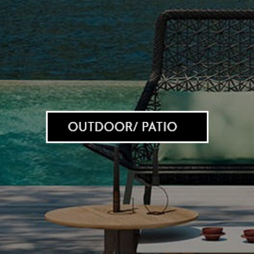 Outdoor / Patio
