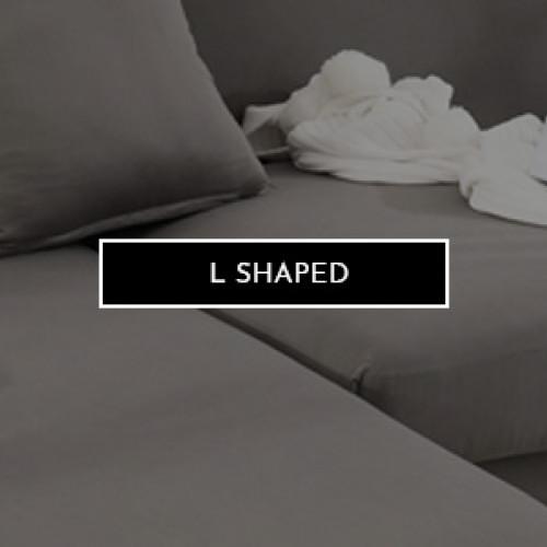 L Shaped