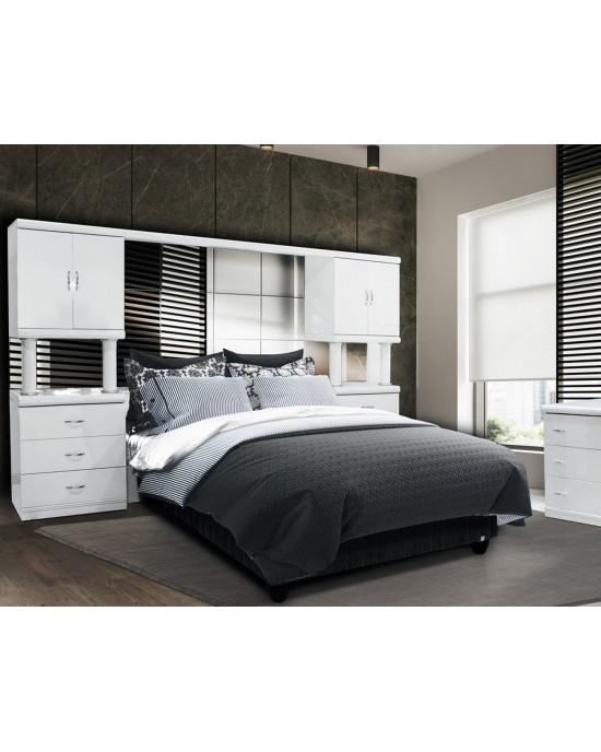 Safari Bedroom Suite