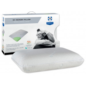 Sealy My Memory Pillow