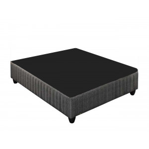 Sealy Solid Hard Top Queen Size Base