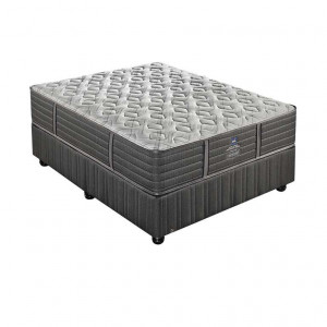 Queen Size Sealy Crown Jewel Zita Extra Firm Mattress