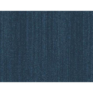 Supersoft Rug 3801D Navy/Turquoise