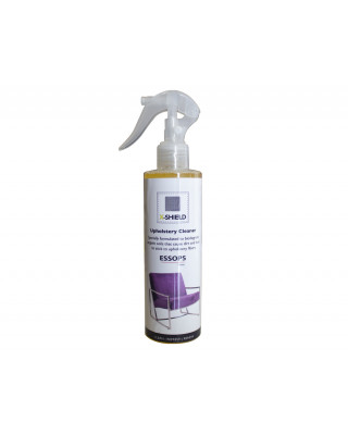 Lounge Lab Upholstery Cleaner