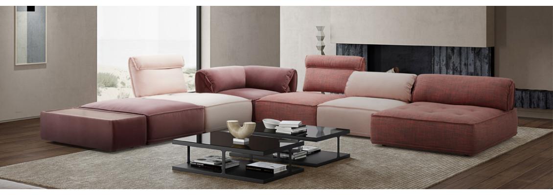 Modular Furniture Trend
