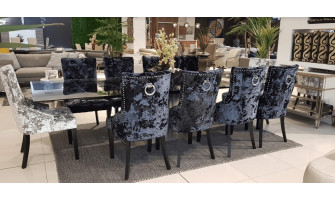 Five Characteristics of a Great Furniture and Home Décor Store