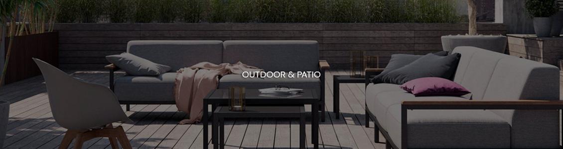 Outdoor / Patio