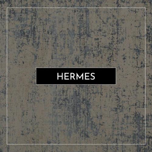 Hermes Rugs