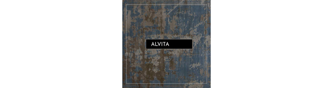 Alvita Rugs