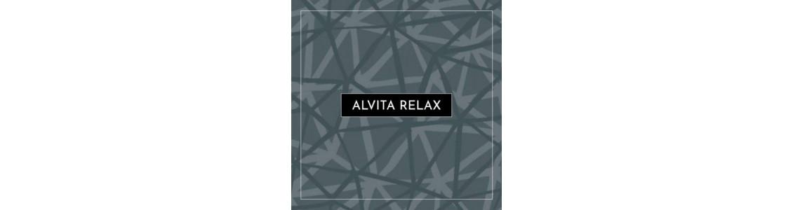 Alvita Relax Rugs