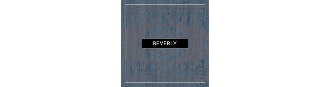 Beverley Rugs