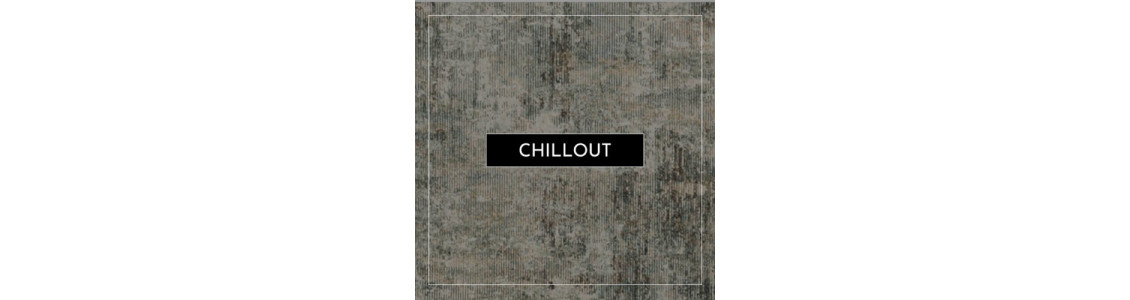 Chillout Rugs