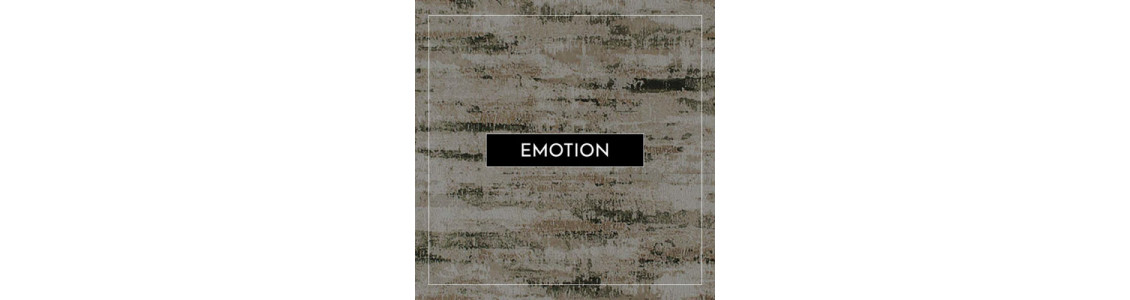 Emotion Rugs