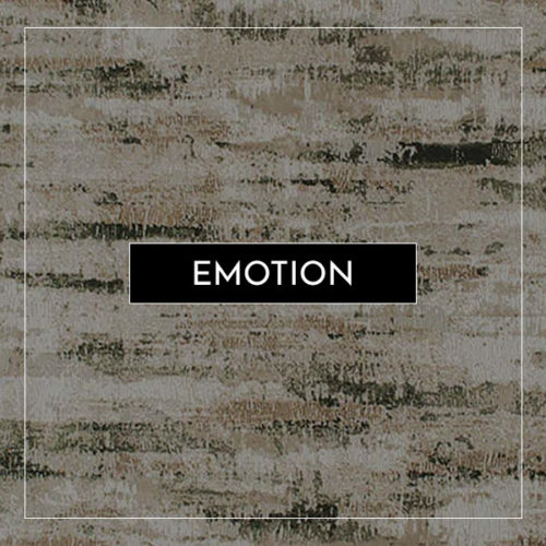 Emotion Rugs