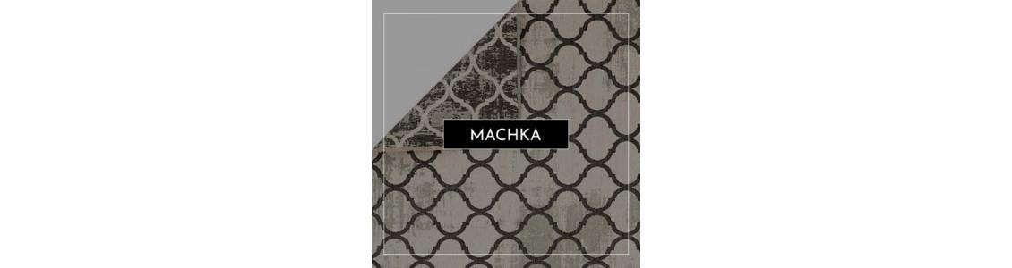 Machka Rugs