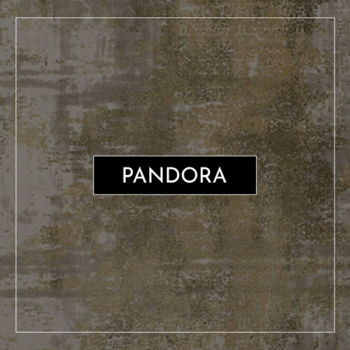 Pandora Rugs