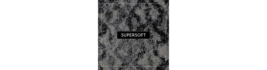 Supersoft Rug