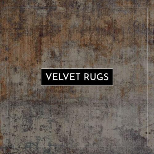 Velvet Rugs