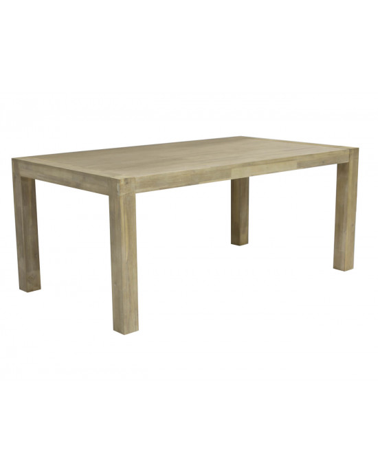 Chelsea Dining Table Only