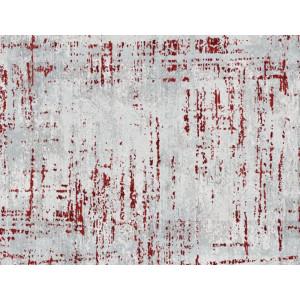 Antik Rug 5071A Cream /P.Red