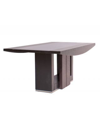 Benneton Dining Table Only