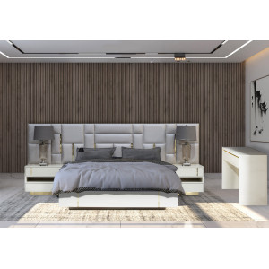 Kali Bedroom Suite