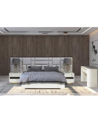 Cali Bedroom Suite
