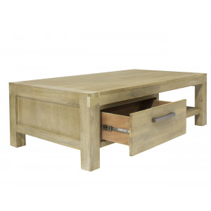 Chelsea Coffee Table Livante