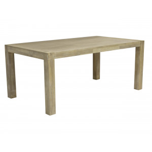 Chelsea Dining Table 2.1M
