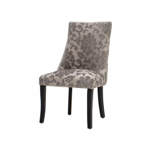 Belvoir Dining Chair Mink
