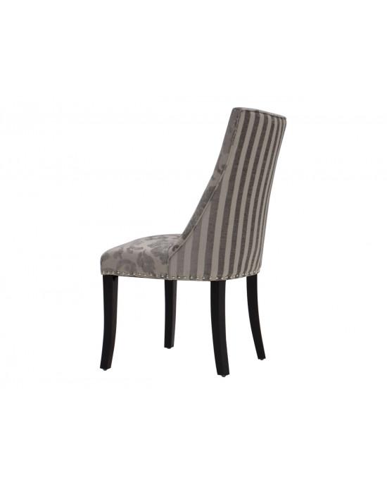 Belvoir Dining Chair Mink