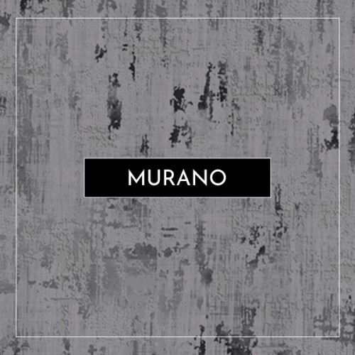 Murano Rugs