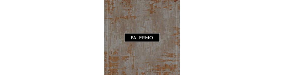 Palermo Rugs
